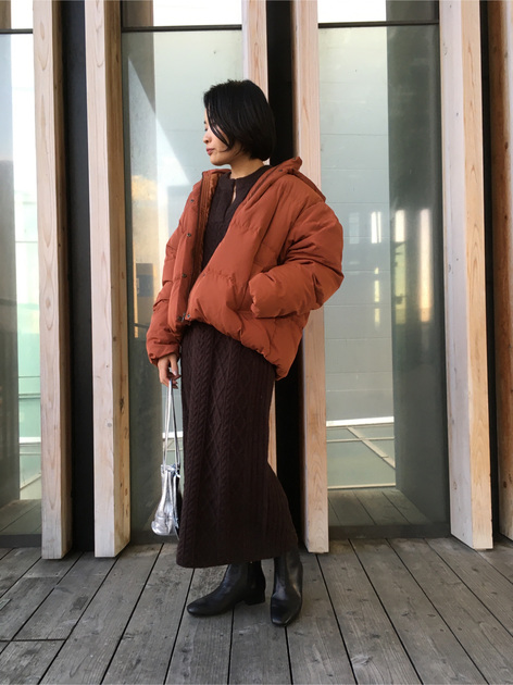 [URBAN RESEARCH ピオレ姫路店][tanaka]