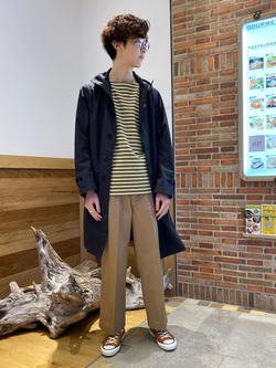 [Yushi]