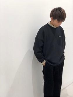 [松本 秀太]