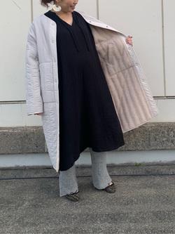 [KBF ルミネ町田店][ジマ]
