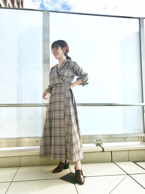 [KBF+ ららテラス武蔵小杉店][miyuu]