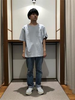 [田村 健太]