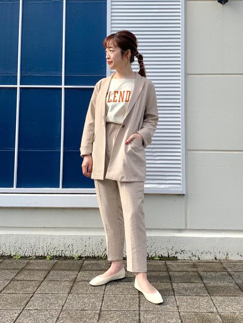 [warehouse りんくうプレミアムアウトレット店][chisa.]