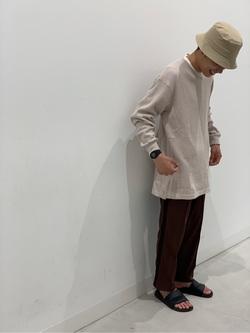 [新井 潤哉]