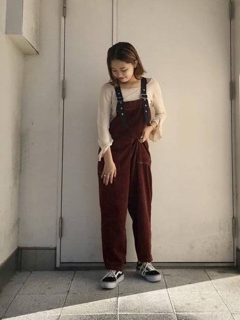[KBF ピオレ姫路店][yamasaki saori]