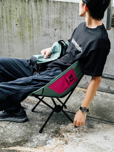 [URBS ONLINE STORE][よしみ]