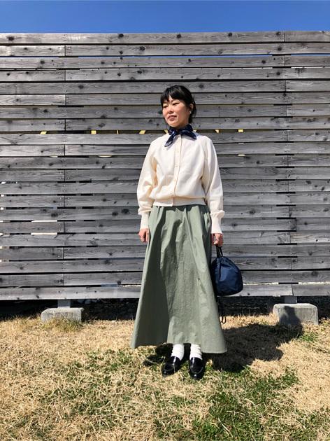 [UR Make Store 軽井沢・プリンスショッピングプラザ店][YOU]