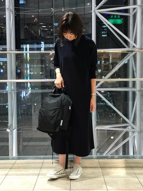 [DOORS 札幌ステラプレイス店][道辰 優季]