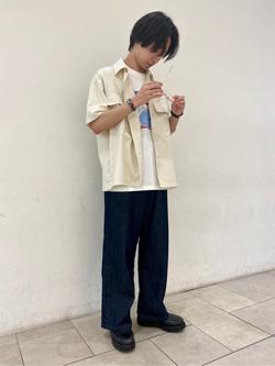 [薮崎  太一]