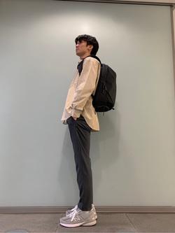 [金澤  真弥]