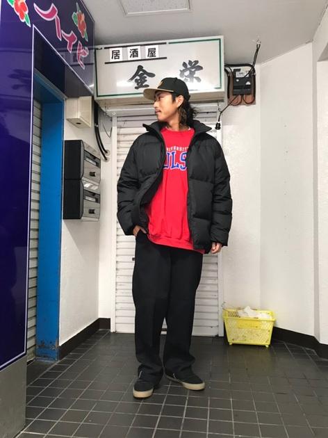 [Sonny Label ラスカ茅ヶ崎店][Dope]