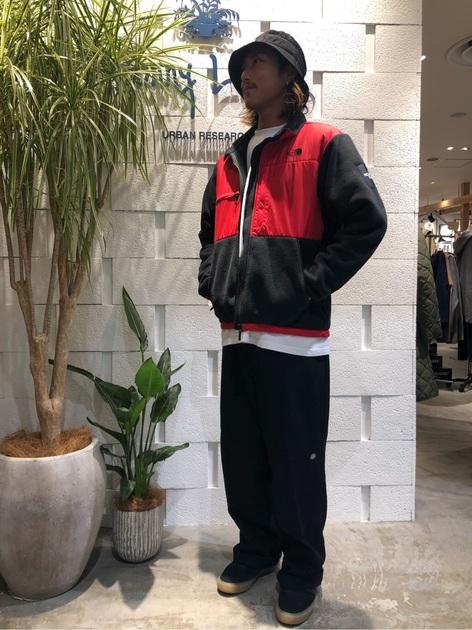 [Sonny Label 錦糸町パルコ店][Dope]