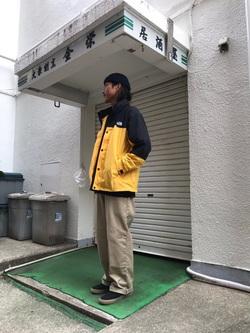 [Dope]