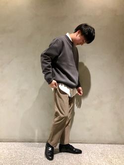 [ryota]