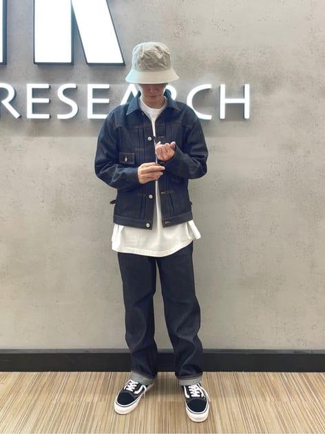 鎌田 真平