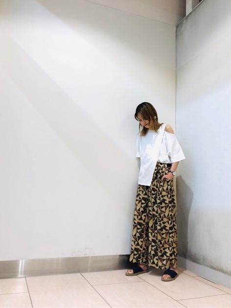 [KBF ピオレ姫路店][ユキ]