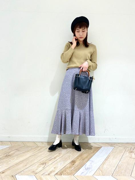 [SENSE OF PLACE 吉祥寺パルコ][mamico]