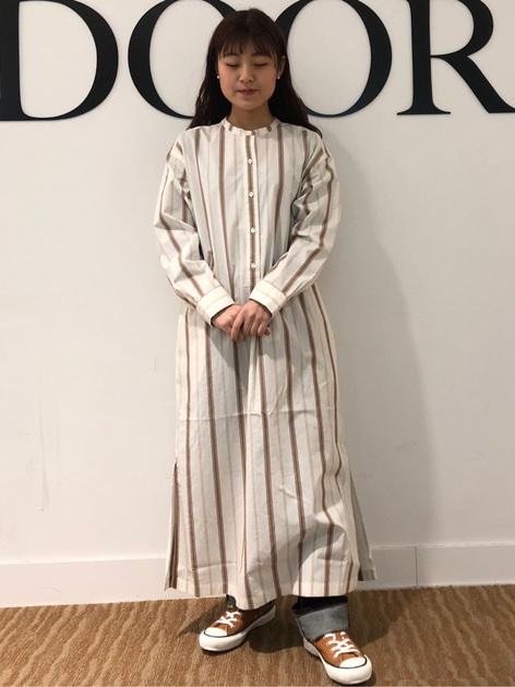 [FORK & SPOON 京都藤井大丸][ひかり]