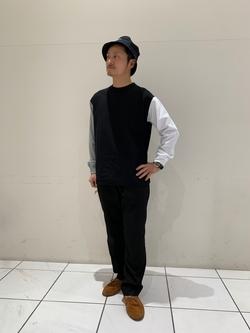 [山岸 司]