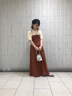 [KBF 金沢百番街 Rinto店][akane]
