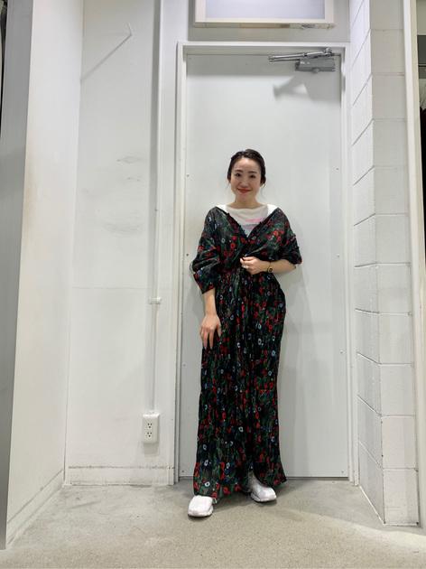 [KBF 天王寺MIO店][Miko]