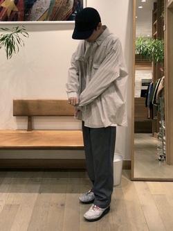 [堀内 優希]