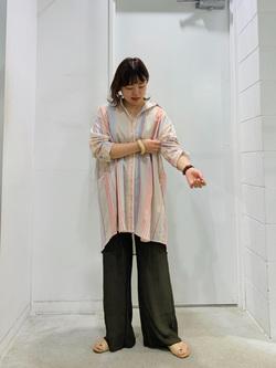 [KBF 天王寺MIO店][リナ]