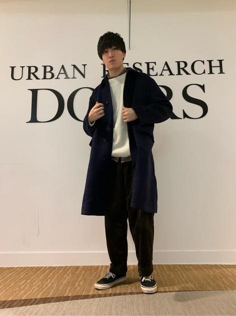 [FORK & SPOON 京都藤井大丸][こしみ]