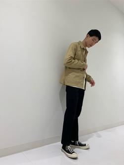 [佐藤 和輝]