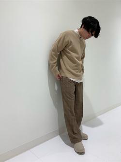 [武井 裕之]