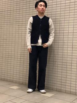 [上野 友暉]