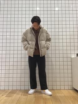 [上田 椰雲]