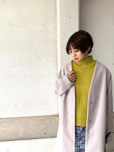[KBF+ ジョイナス横浜店][tokumasu]