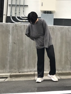 [mura]