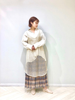 [KBF ルミネ立川店][タカギ]
