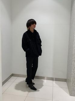 [飯塚 拓海]