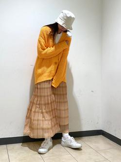 [kanpo ]