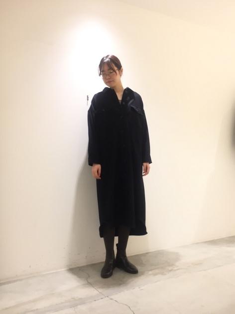 [かぐれ ジョイナス横浜店][Hashiba]