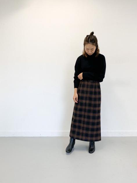 [本部][遥香]