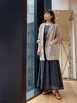 [かぐれ 東急プラザ銀座店][こぐ]