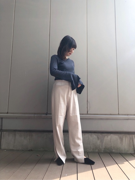 [KBF キラリナ京王吉祥寺店][しおり]
