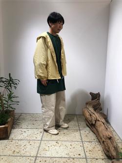 [澤田 みの里]