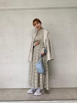 [KBF+ ジョイナス横浜店][natsumi]