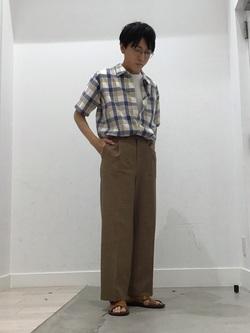 [中村 栄貴]