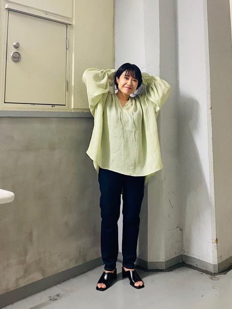 [ KBF 本部][imoko]