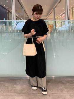 [SENSE OF PLACE 名古屋店][mana]