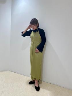 [KBF ルミネ大宮店][ゆうゆう]