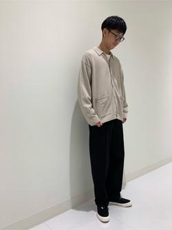 [エノモト]