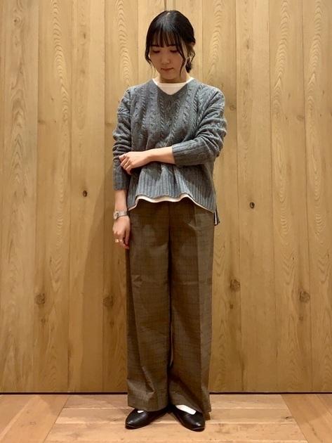 [DOORS ららぽーと富士見店][Kasumi]