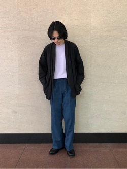 [田口 賢太郎]